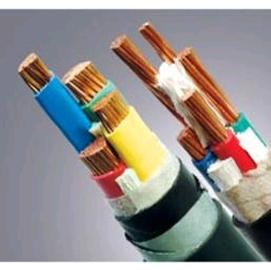 金环宇电缆