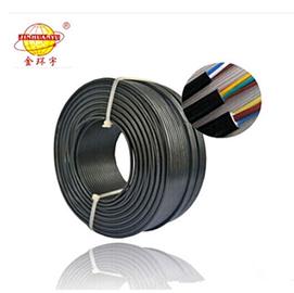 金环宇电线电缆:BV电缆线有哪些优势?